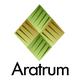 Aratrum