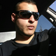 Abu.Khater90
