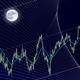 Night_Trader