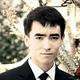 Leonid_VLA
