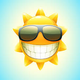 SunnyMorning