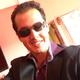 Carlos_castellanos_rodriguez