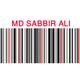 md_sabbir_ali