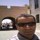 MohamedHsi