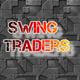 Swing...Trader
