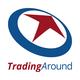 TradingAround