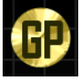 goldpattern