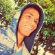 Bruno_de_Lima