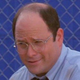 Young-Costanza