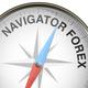 NavigatorFX