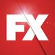 FXnovicetrader
