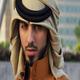 hussain9
