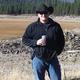 stockcowboy