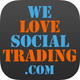 We-Love-Social-Trading.com