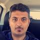 Abdulrahman.Alwabel