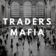 TradersMafia