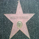 HollywoodTrader