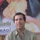 jroberto.deoliveira