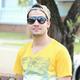 salahuddin2004
