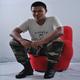 Ali_Wibowo