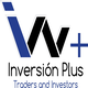 InversionPlus