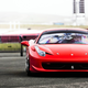 FerrariForex