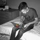 Dimar_Arist