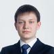 Itkulov_Vadim