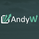AndyWLtd