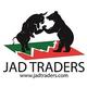 JADTraders