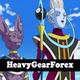 HeavyGearForex