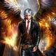 5thangel