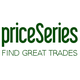 priceSeries