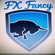 FxFancy