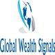 GlobalWealthSignals