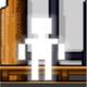 nakedchartist