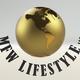 MFW_Lifestyle