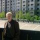 Evgeniy1984