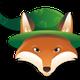 foxzard
