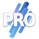 PRO_Indicators