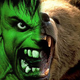 Hulk-Forex