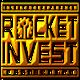 rocketinvest