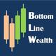 BottomlineWealth