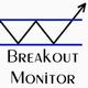 Breakout_Monitor
