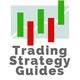 Tradingstrategyguides