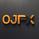 OJFX_