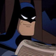 BatmanTradesAlone