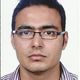 Sanjay06