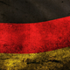 GermanSignal