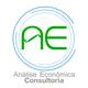analiseeconomica